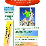 Comunicato Ufficiale nr. 03 del 12/08/2021