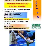 Comunicato Ufficiale nr. 05 del 10/09/2020