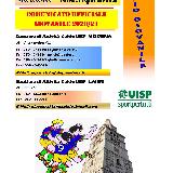 Comunicato Ufficiale nr. 01 del 09/07/2020